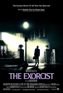 the-exorcist