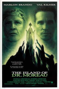 the-island-of-dr-moreau