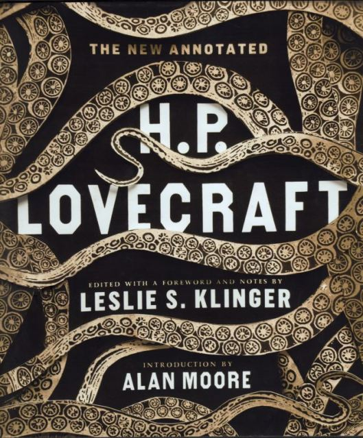 the-new-annotated-h-p-lovecraft