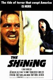 the-shining