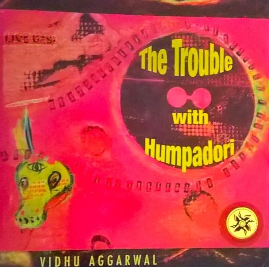 the-trouble-with-humpadori