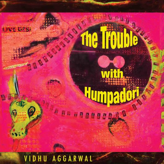 the-trouble-with-humpadori