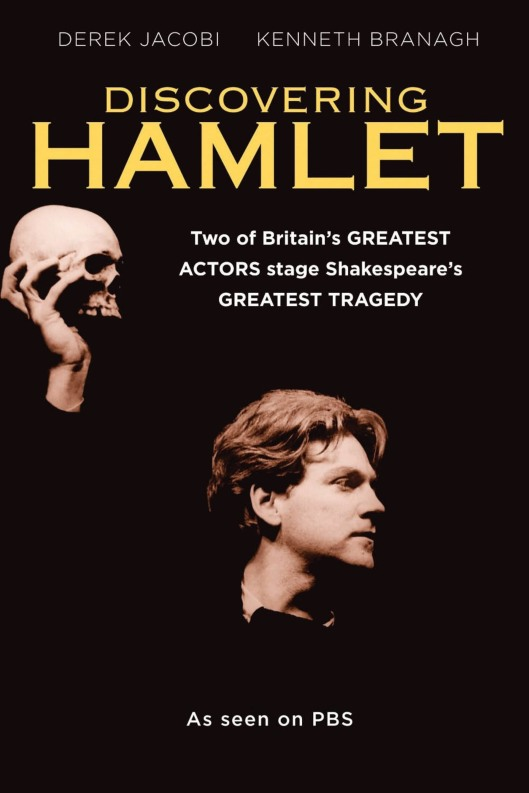 discovering-hamlet
