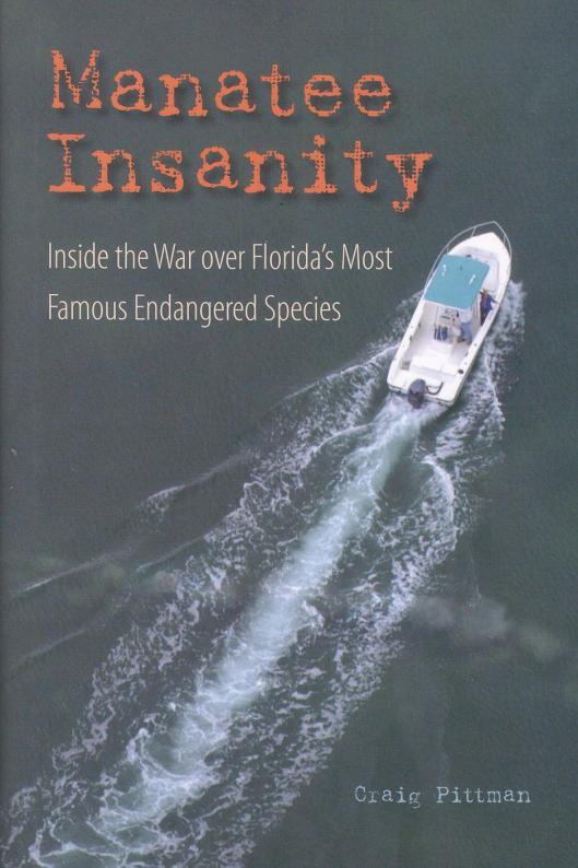 manatee-insanity