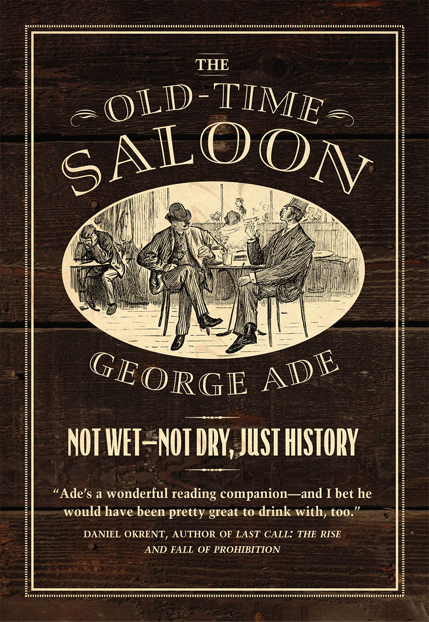 the-old-time-saloon