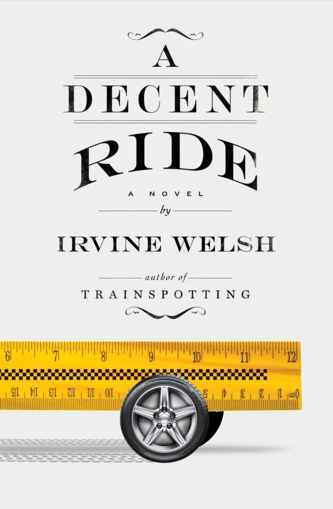 a-decent-ride