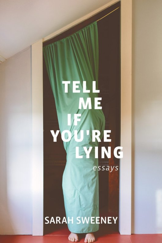 tell-me-if-youre-lying