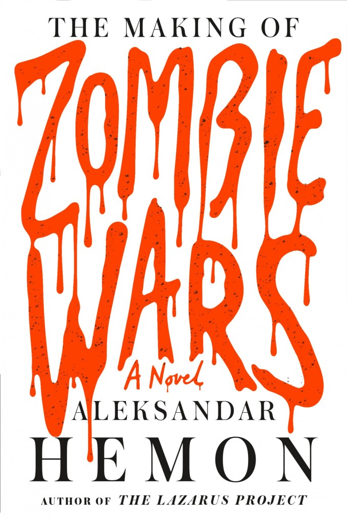 the-making-of-zombie-wars