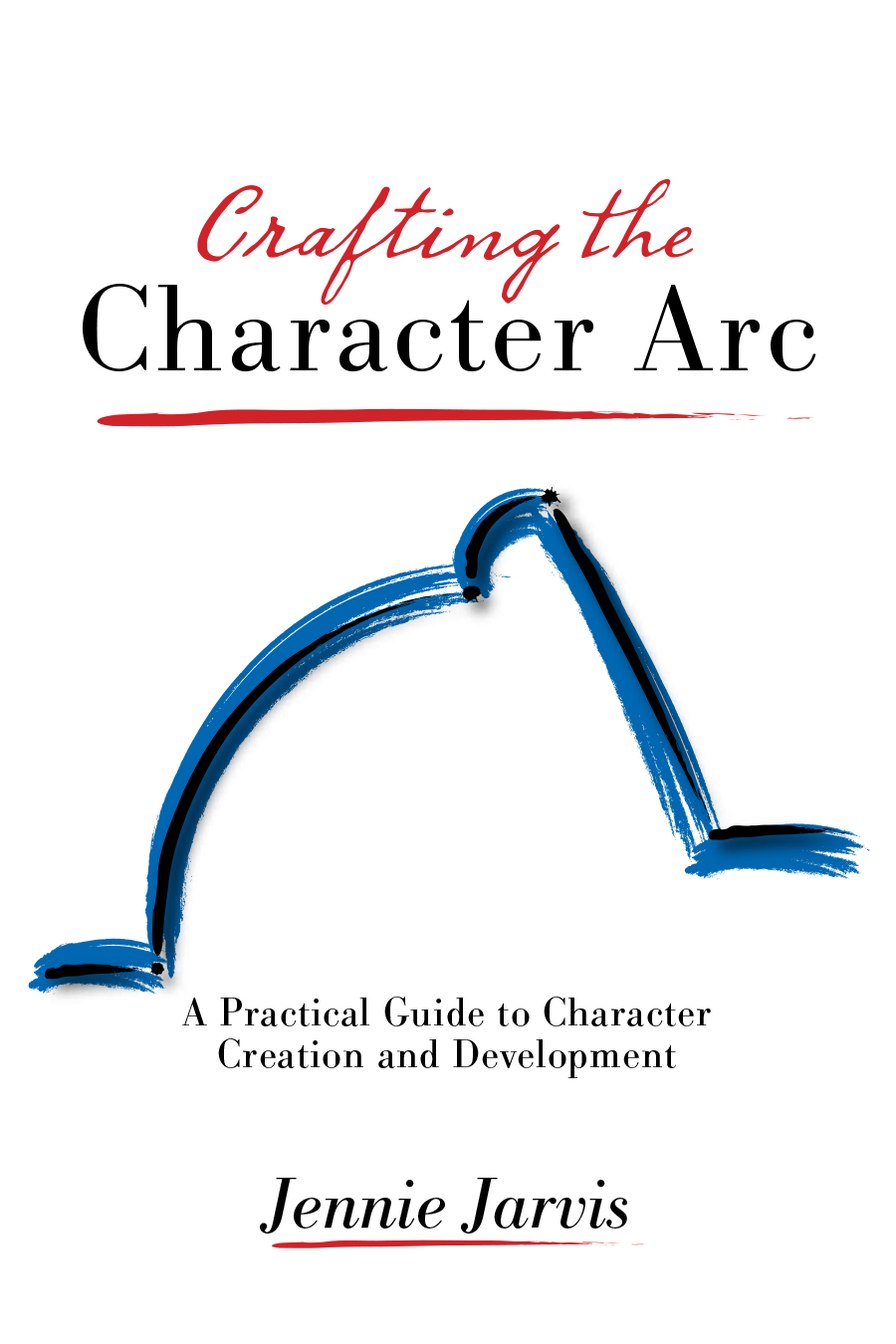 crafting-the-character-arc