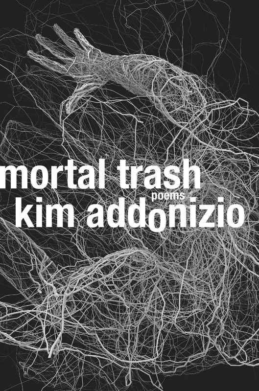 Mortal Trash approved.indd