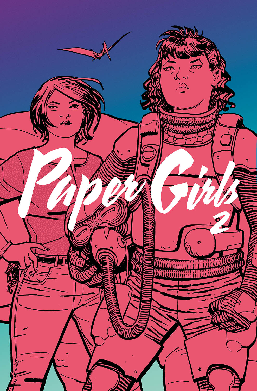 paper-girls-2