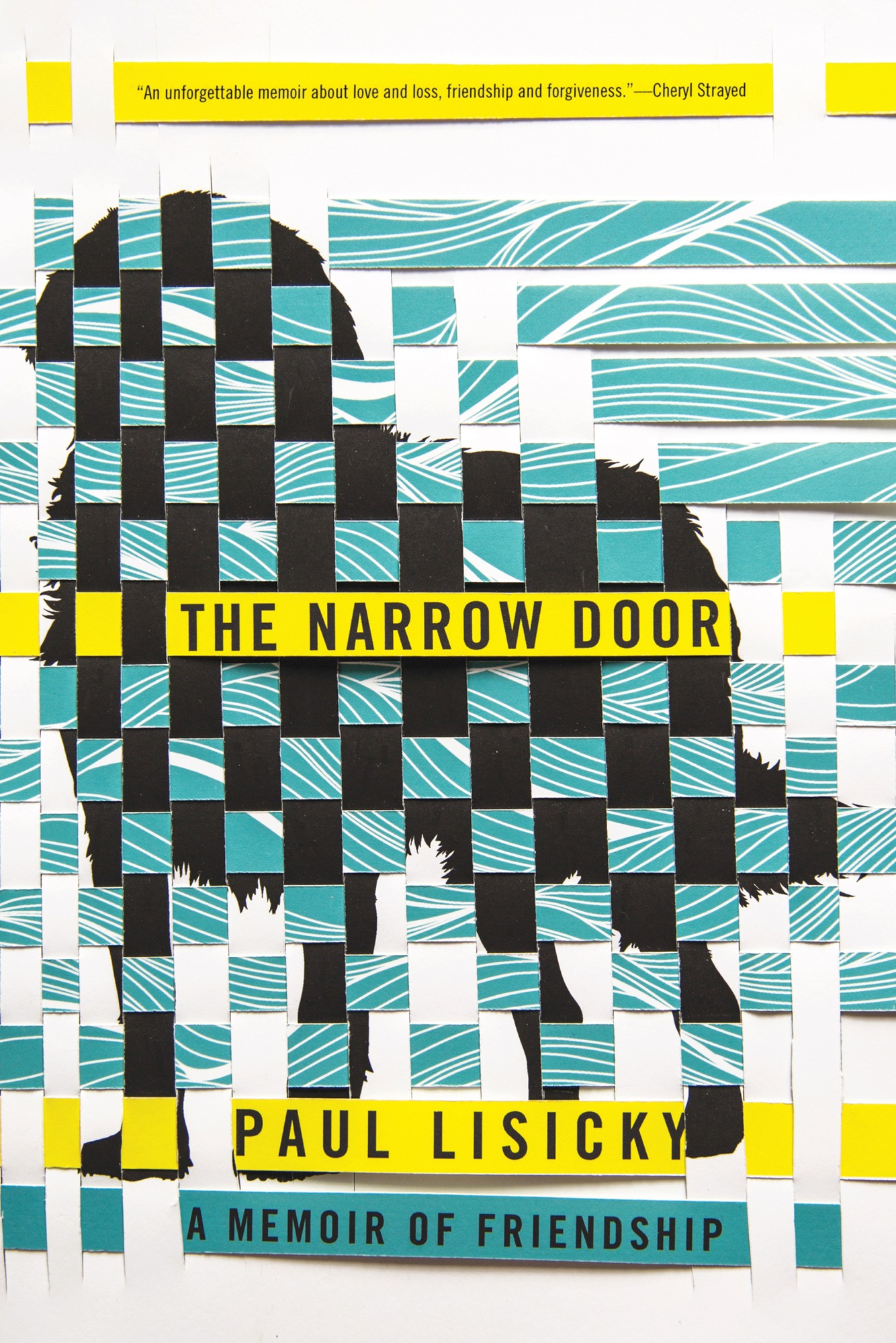 the-narrow-door