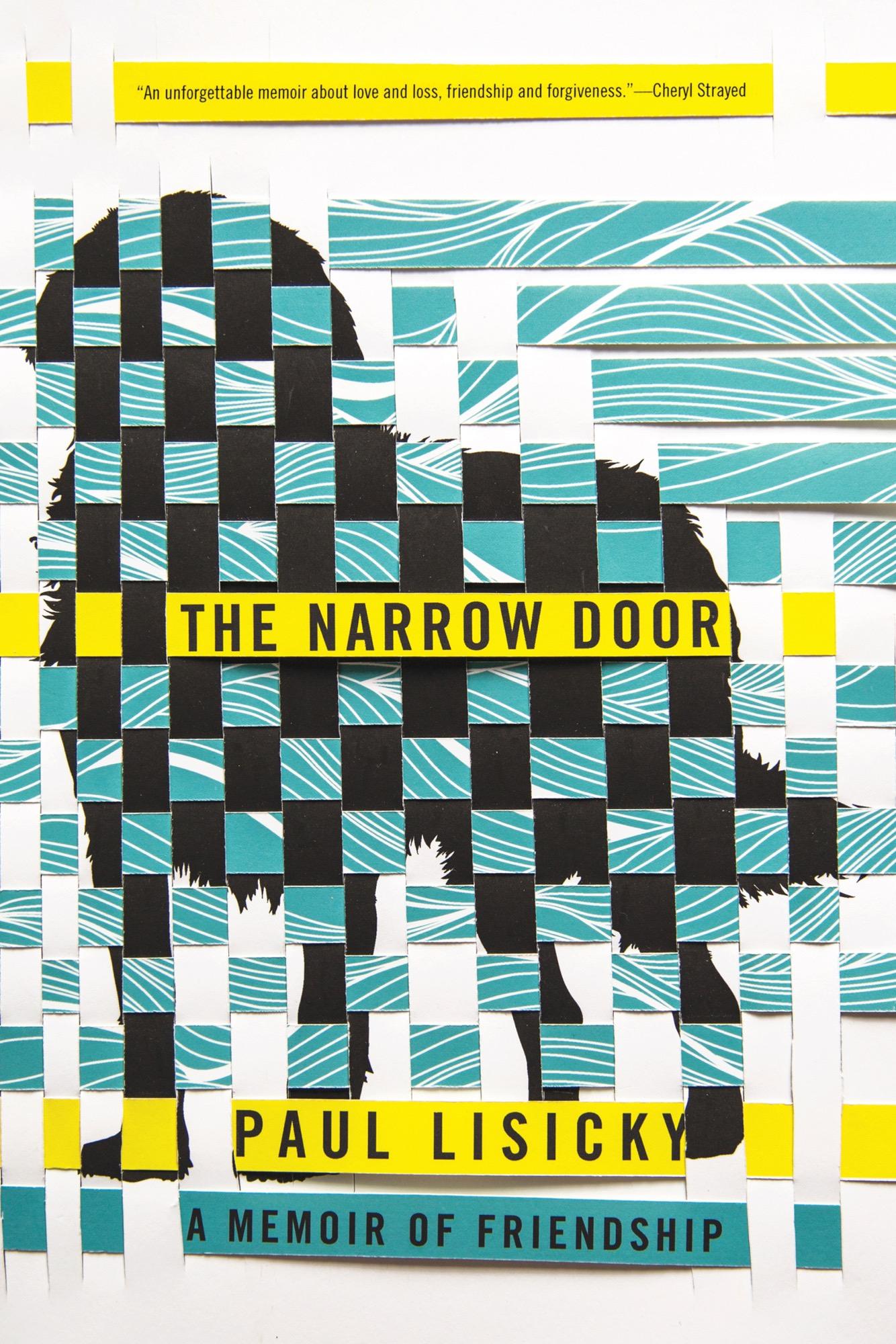 the-narrow-door