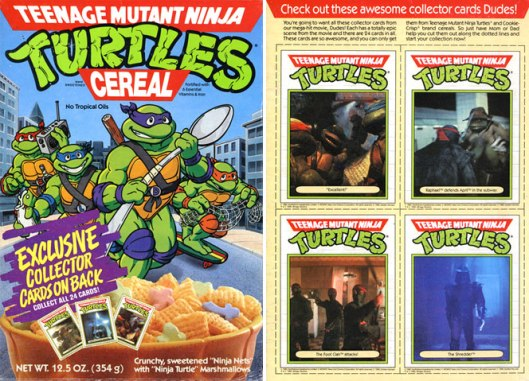 tmnt_1989_cereal