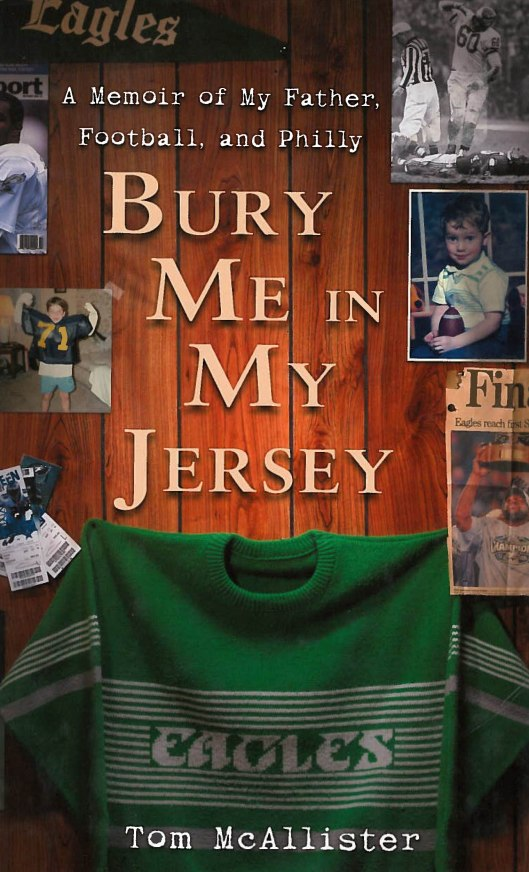 bury-me-in-my-jersey