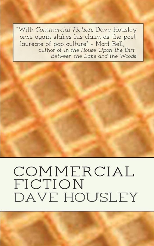 commercial-fiction