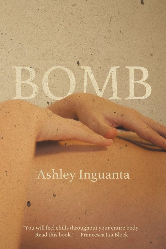bomb-by-ashley-inguanta