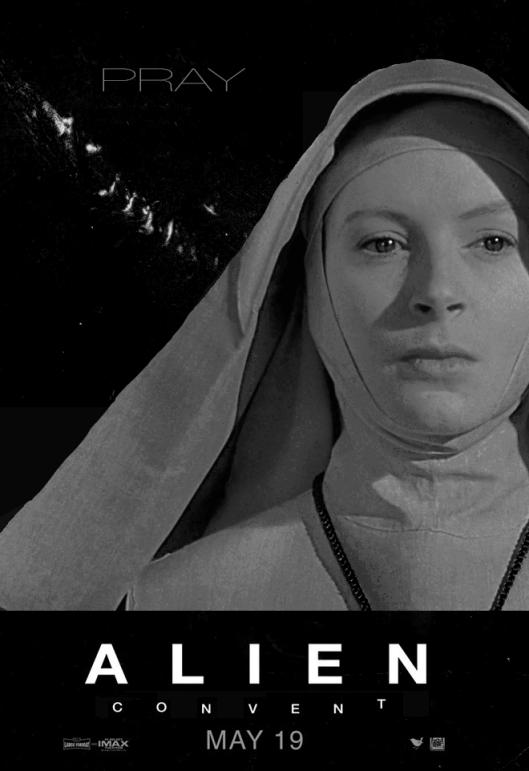 alien-convent