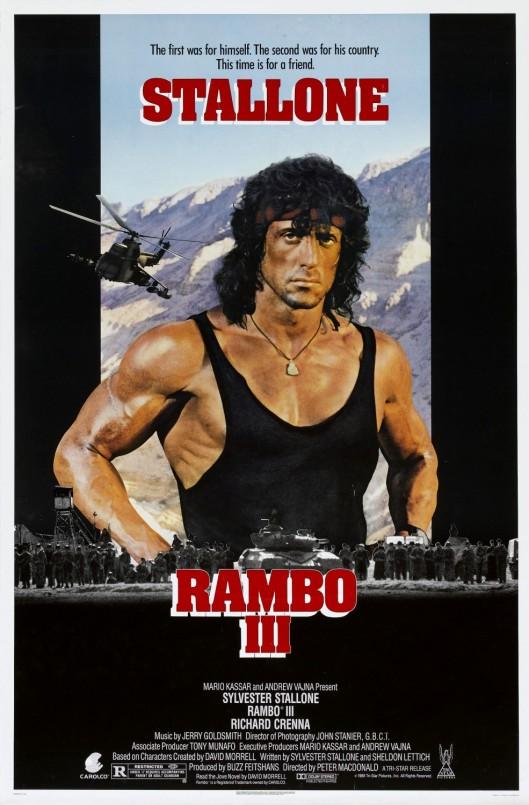 Rambo3-1