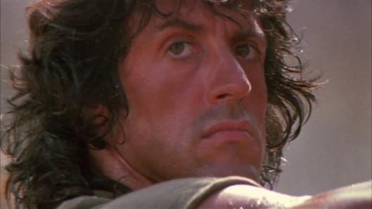 Rambo3-4