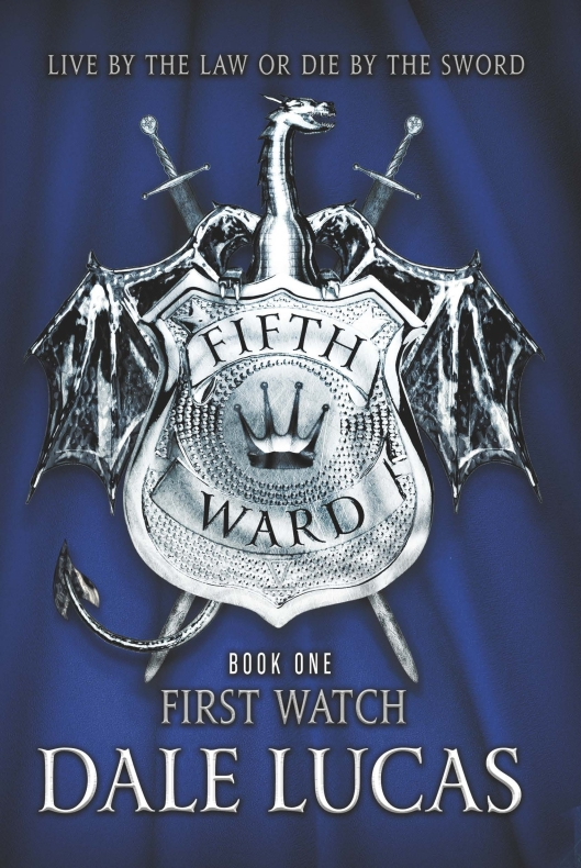 First-Watch-cover