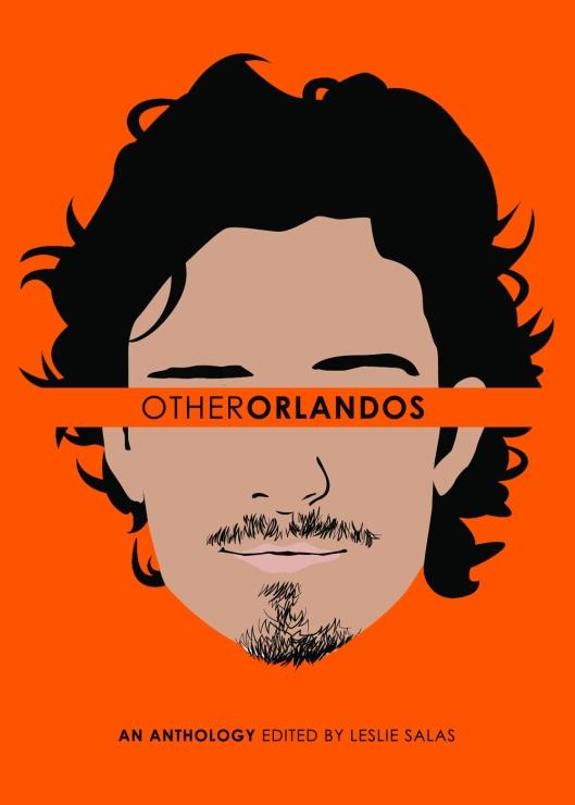 Other Orlandos