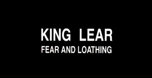 King Lear Goddard 2