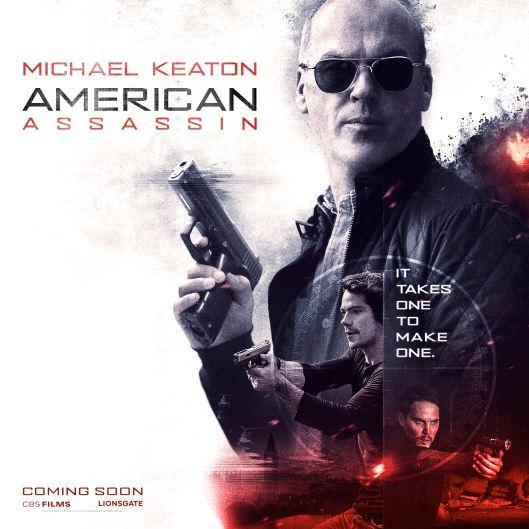 American_assasin