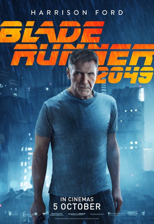 Blade-Runner-2049-Poster-Harrison-Ford-2
