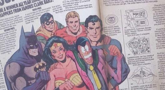Justice_League (1)