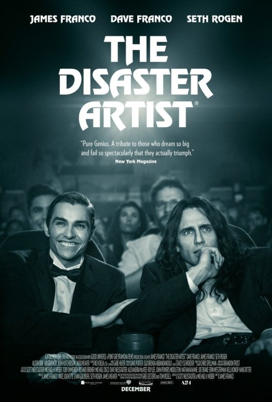 The-Disaster-Artists