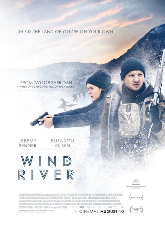 Wind-River