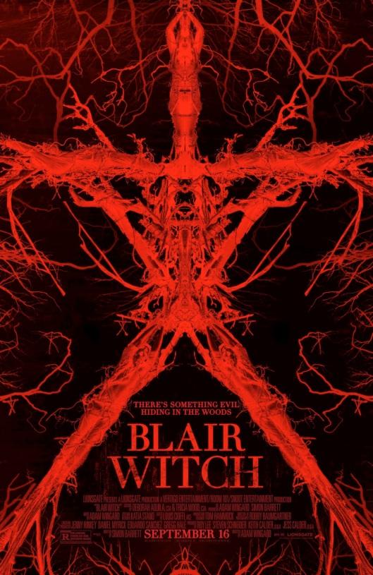 Blair4
