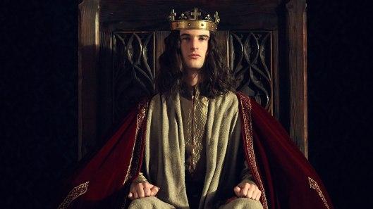 Henry VI Part 1.1
