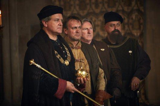 Henry VI Part 1.10