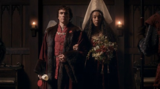 Henry VI Part 1.5