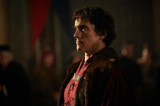 Henry VI Part 1.6