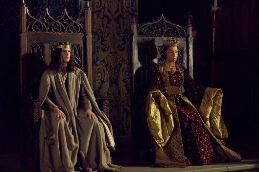 Henry VI Part 1.7
