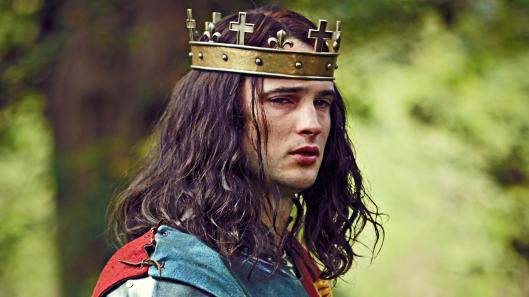 Hollow Crown 3