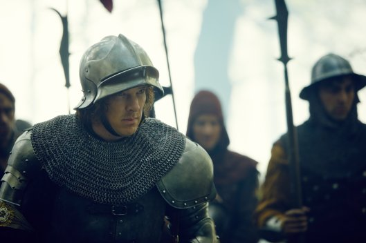 Hollow Crown 5