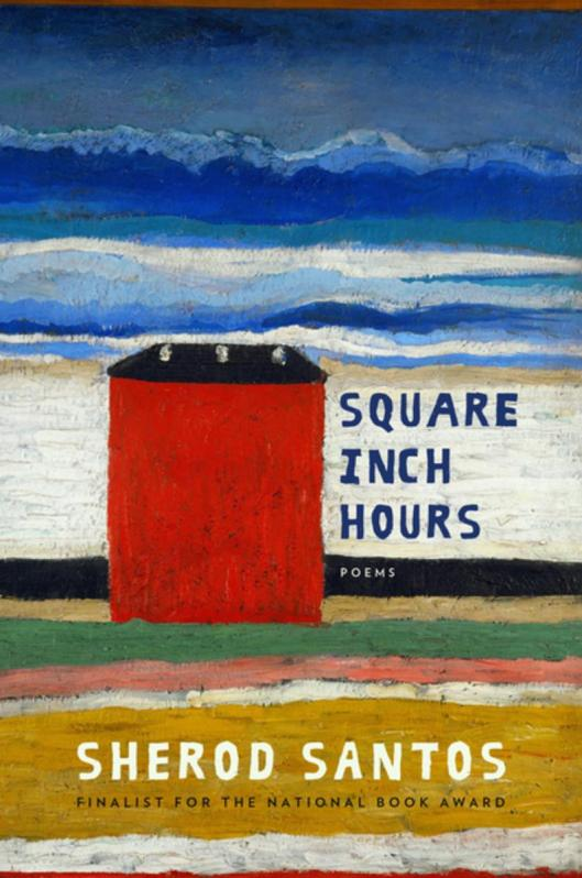 square-inch-hours-poems