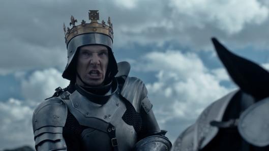 Richard III 2