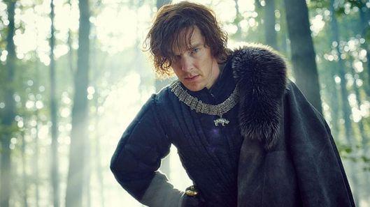 Richard III 3