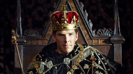 Richard III 6