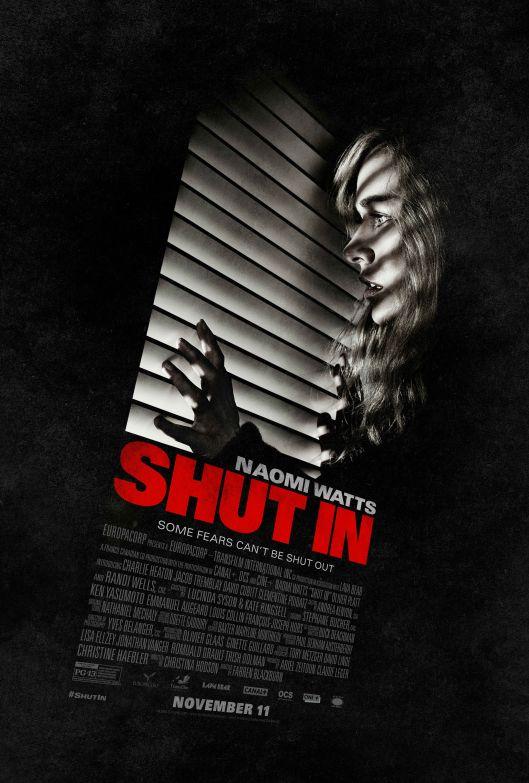 Shut-In-poster-2