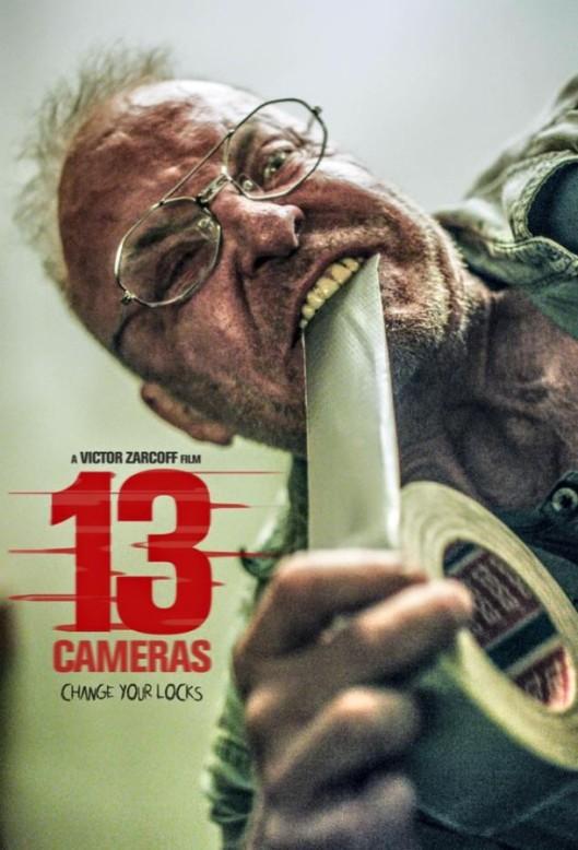 13-Cameras2