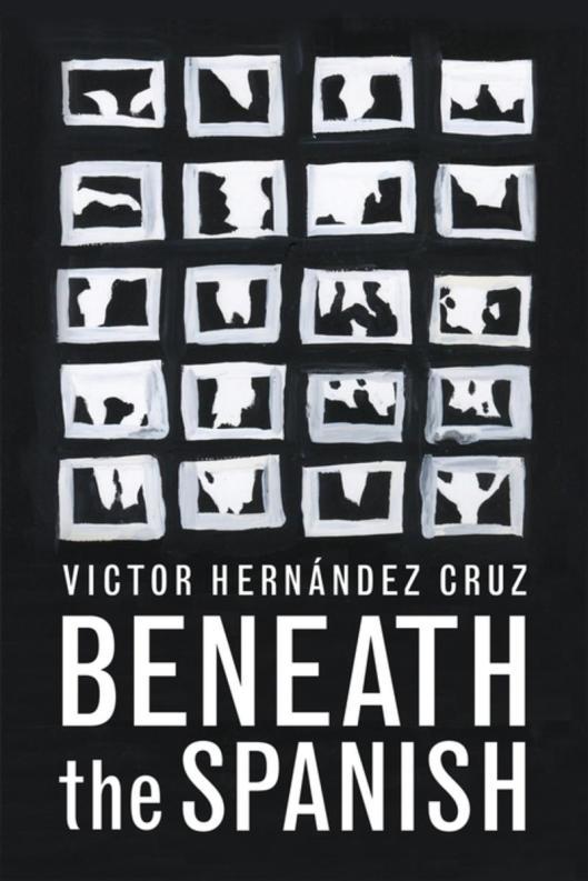 beneath-the-spanish