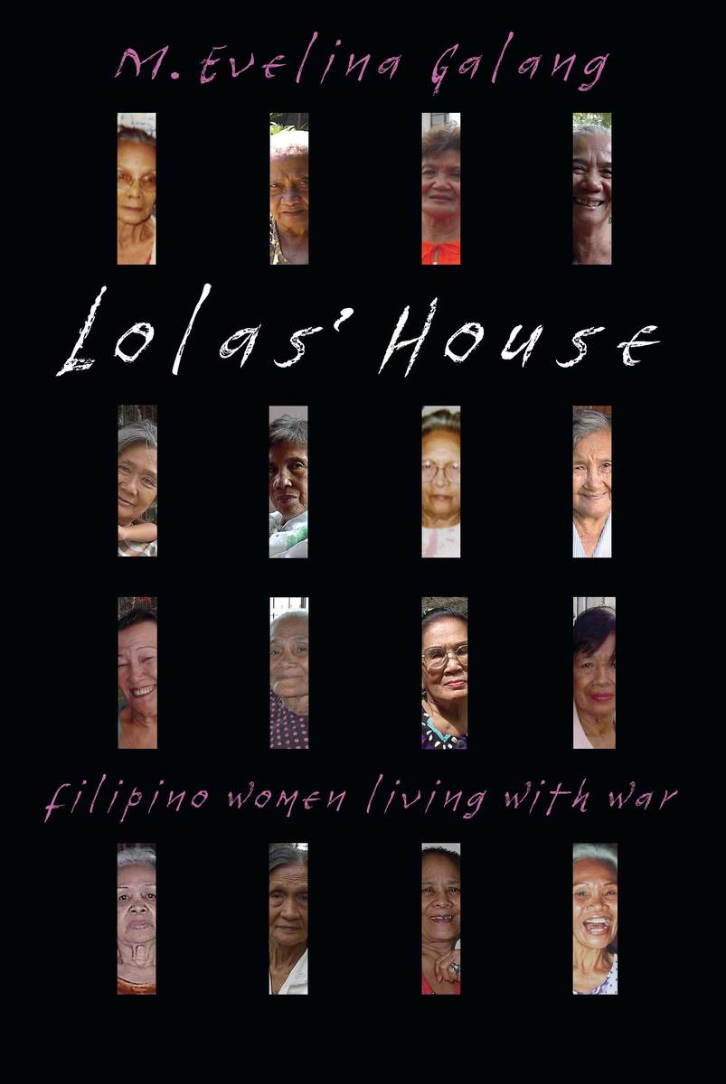 Lola's House.jpg