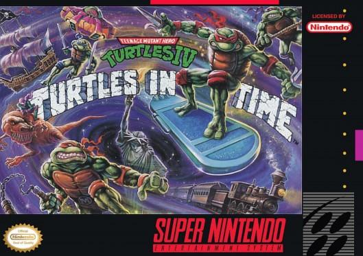 Turtles1-2