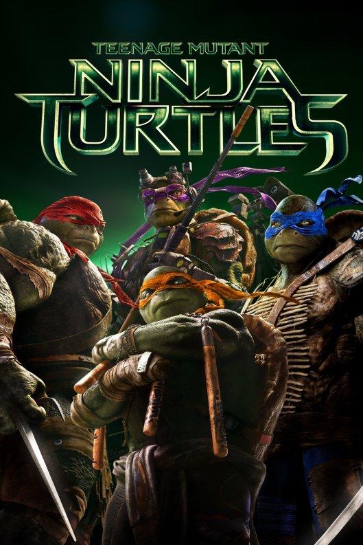 Turtles2-2